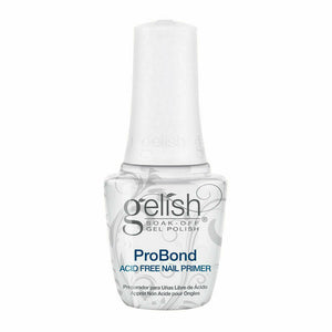 Harmony Gelish - PRO Bond Acid Free Primer .5oz