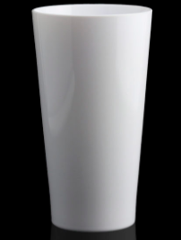 Acrylic Tumbler/Pint Glass