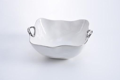 Pampa Bay Handle w/ Style Large Bowl