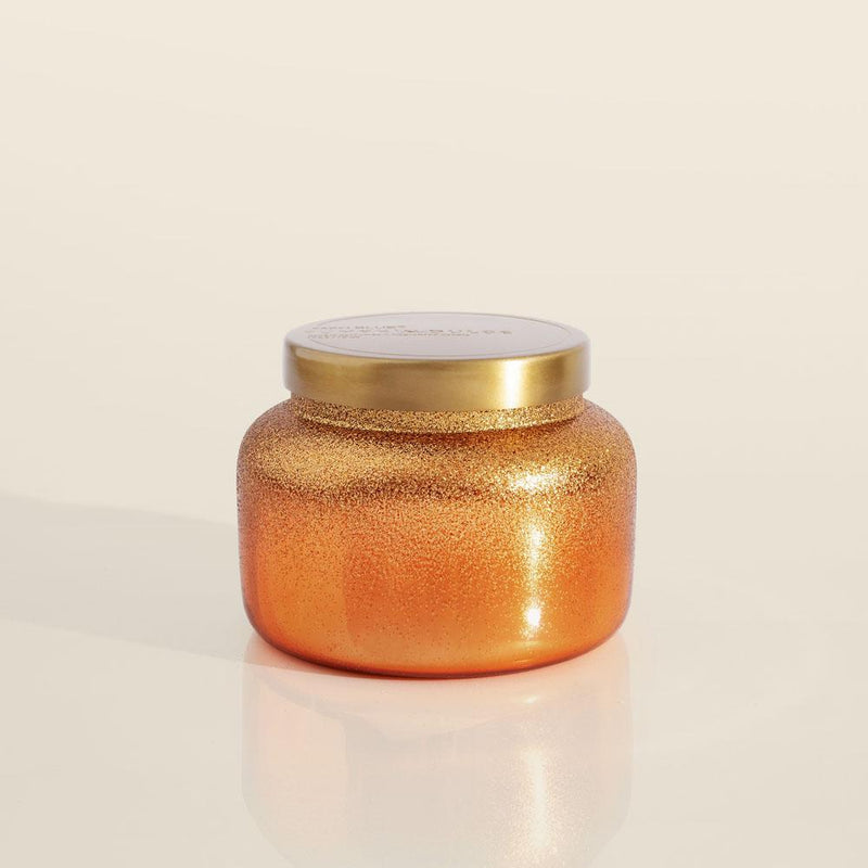 Capri Blue Pumpkin Dulce Signature Jar
