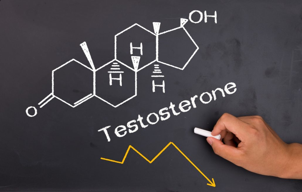 Rise 2.0 : Best Testosterone Booster - Is it Right For You?