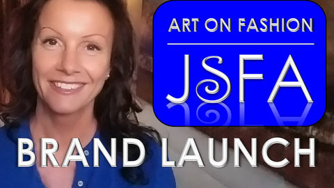 Check out JSFA Launching Video & Blog With Brand New Items