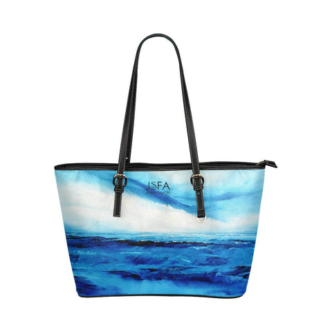 Women's Tote Bags By JSFA Art On Fashion