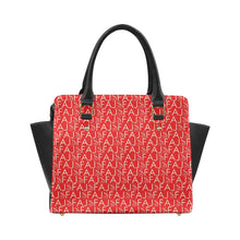 Load image into Gallery viewer, JSFA Classic Handbags Top Handle - 14 Colors Available - JSFA - Original Art On Fashion by Jenny Simon