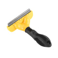 Pet Grooming Tool For Cats and Dogs