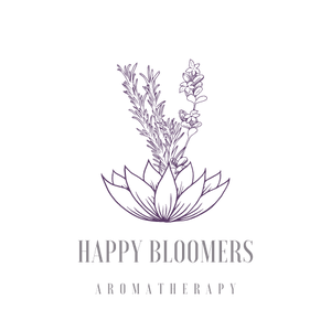 Happy Bloomers