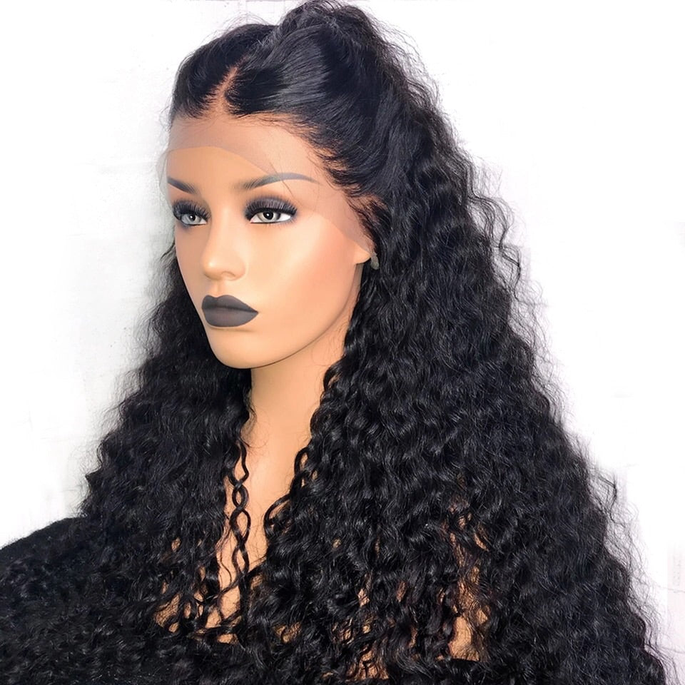 Wigs | Sidity Strands Hair Extension Company