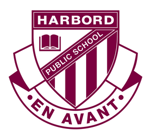 Harbord Public School P&C Association