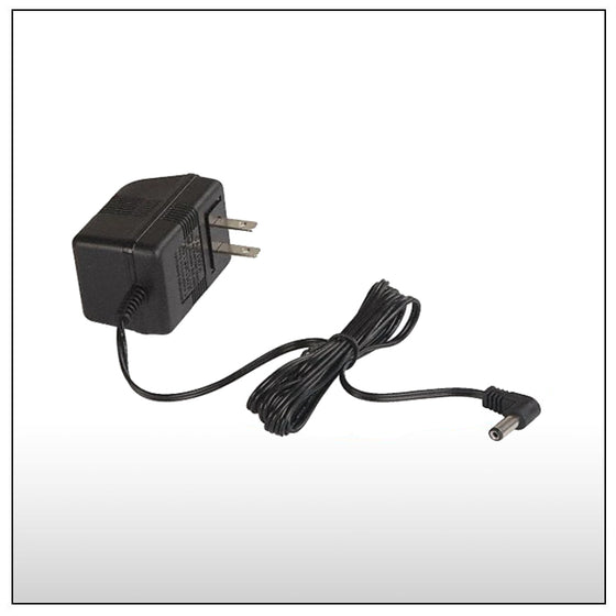 AC adapter for Skyndex Calipers