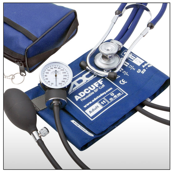 Match Mate Blood Pressure Unit