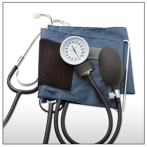 Prosphyg™ 790 Blood Pressure Kit