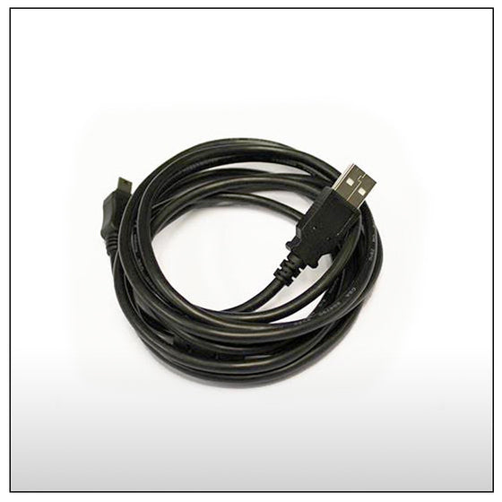POWERbreathe K Series Cable