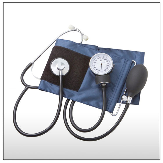 Prosphyg™ 780 Blood Pressure Kit