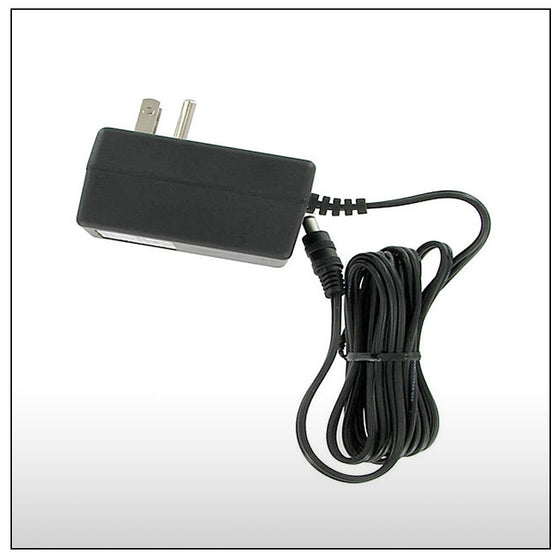 AC Adapter for Detecto Scales