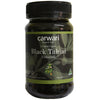 Carwari Unhulled Black Tahini 375gm