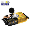 RIDOF®Wipes/Waterless Cleaning