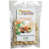 Lifeforce Organic Raw Australian Macadamia 150gm