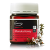 Comvita Manuka Honey UMF 5+ 250g - Natural Organic Store