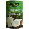 On Rich Organic Coconut Milk 400ml