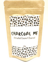 Charcoal Me Activated Coconut Charcoal 60g