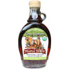 Great Northern Maple Syrup 236ml