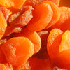 Life Force Organic Dried Apricots 1kg