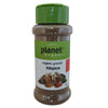 Planet Organic - All Spice 60g