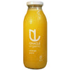 Oracle Orange Juice 300ml