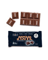 The Chocolate Yogi Caramel Crunch Astral 35g