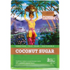 Power Superfoods Organic Coconut Sugar