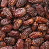 Lifeforce Organic Medjool Dates 1kg - Natural Organic Store