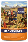 Power Superfoods Maca Powder 250g