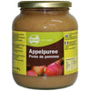 Terrasana Apple Puree 700gm - Natural Organic Store