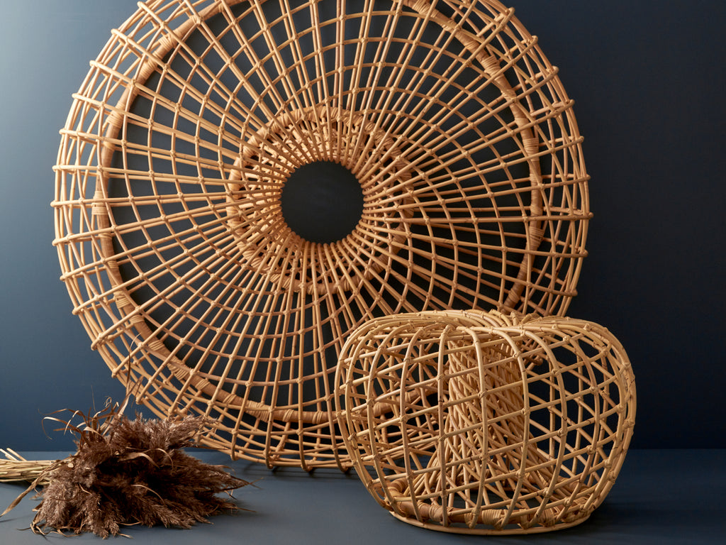 What is Rattan?