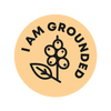 I Am Grounded Pty Ltd