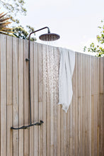 Load image into Gallery viewer, Copper SGO Outdoor Shower