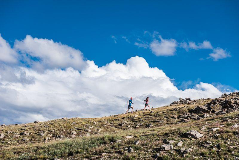 The Importance of Incorporating Hills Into Your Training Program