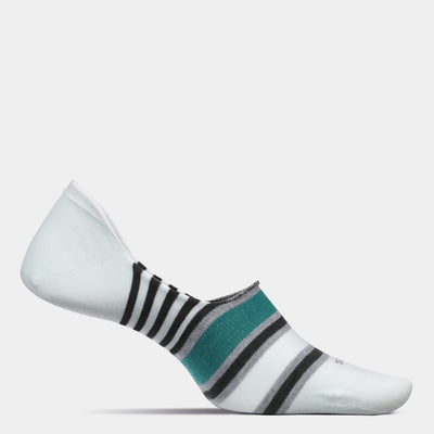 Women's Everyday Hidden Stripe