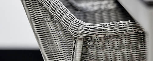 Cane-line Weave