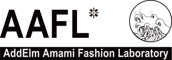 AddElm Amami Fashion Laboratory