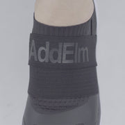 AddElm STRIDE BOOSTER