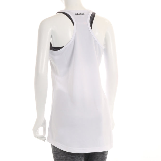FITNESS TANK TOP / LADIES (add.03)