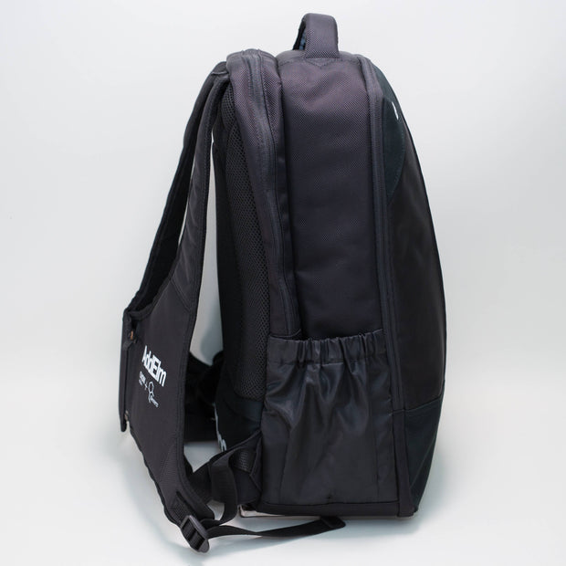 AddElm Wearable Backpack