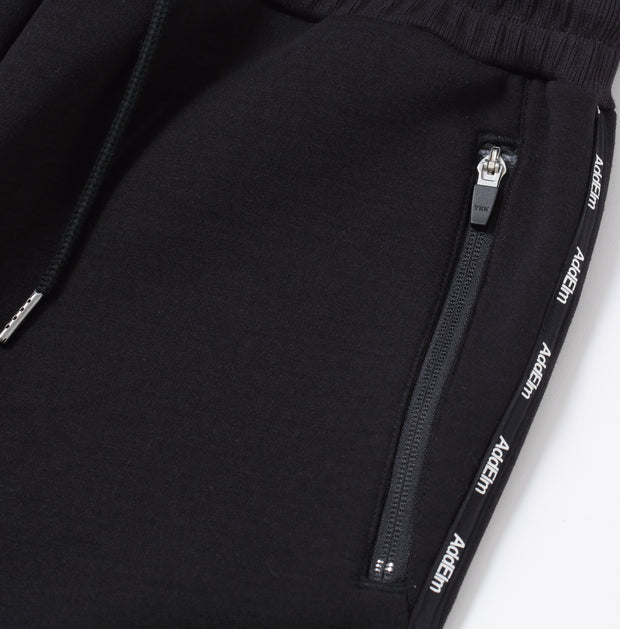 PREMIUM SWEAT_PANTS