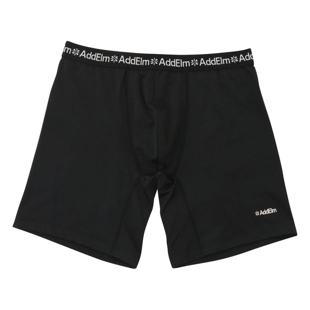 BOXER SHORTS (add.03)
