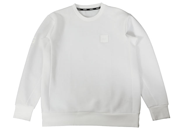 PREMIUM SWEAT_CREW NECK