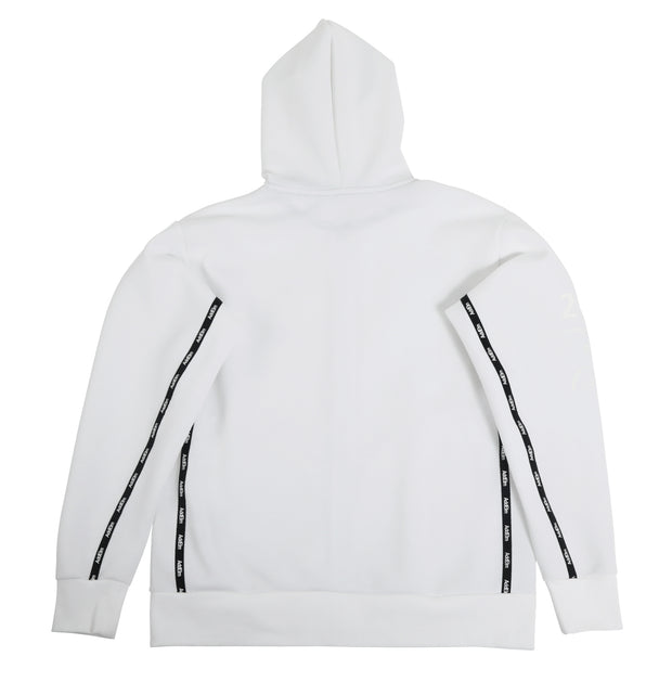 PREMIUM SWEAT_ZIP UP HOODIE (add.03)