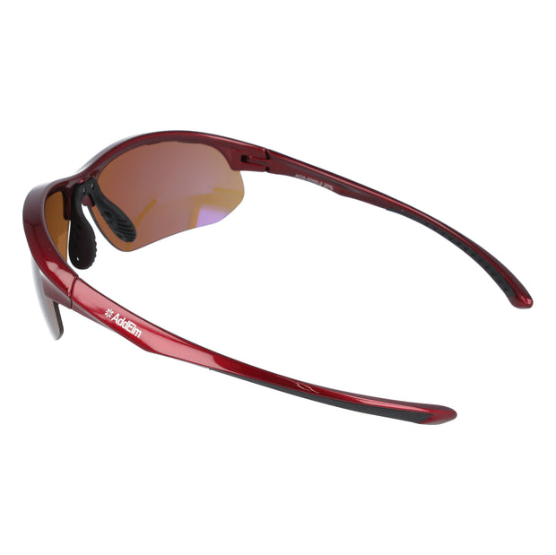 GOLF  SUNGLASSES ADS 5000