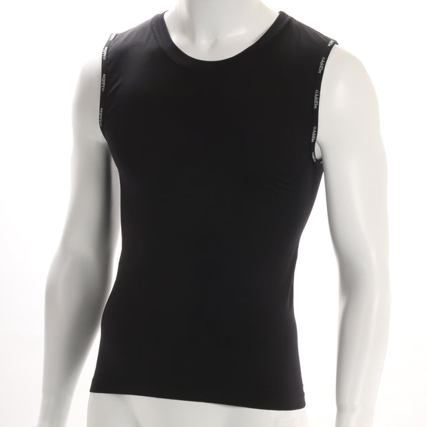 MENS SLEEVELESS (add.03)