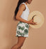 products/Linen_print_shorts_1.jpg